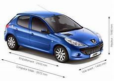 taille pneu 206 peugeot 206 related images start 300 weili automotive