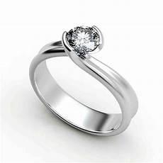 simple elegant wedding rings simple elegant engagement rings wedding and bridal