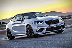bmw m2 competition usa 2019 bmw m2 competition hiconsumption