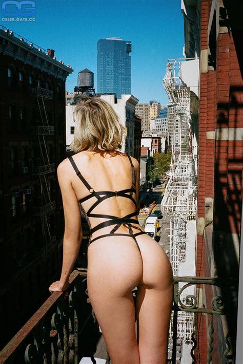 Ladyboy Sex Video