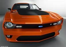 novo ford maverick projeto inovador e revolucion 225 233