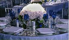 blue yellow and silver wedding decorations your wedding in colors navy blue and silver arabia weddings