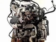 Fiat Ducato Iveco 2 3 Jtd Multijet Motor Za 1 800 00