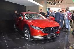 Mazda 2 2020 Release Date