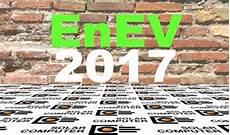 enev 2017 neubau solar computer gmbh aktuelles zur enev 2017 mai 16
