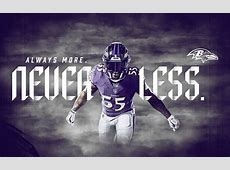 Baltimore Ravens Wallpapers (35 images)   DodoWallpaper.