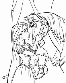 Malvorlagen Prinzessin Mit Pferd Coloring Pages For Coloring Home