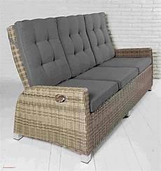 rattan sofa garten rattan couch garten neu 40 neu rattan sofa wohnzimmer