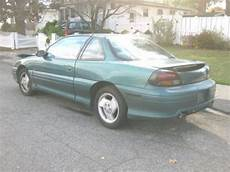 how petrol cars work 1996 pontiac grand am electronic throttle control purchase used 1996 pontiac grand am gt original owner always serviced runs excellent but in