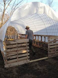 hoop house greenhouse plans tall cow panel hoop house google search greenhouse