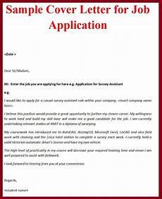 sle cover letter job application pdf resume template full block format latter pinterest job