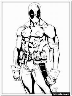Marvel Malvorlagen Marvel Malvorlagen Frisch Gratis Superhelden 26