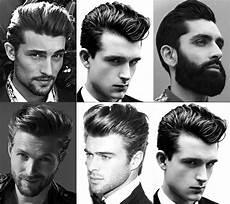 coiffure homme tendance 2018 les coiffures hommes tendances pour 2018 le du visage