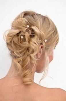 frisur lange haare offen frisuren kurze haare