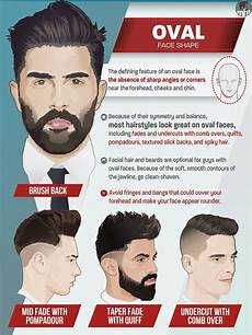 best men s haircuts for your face shape 2019 men s haircut peinados de hombre cortes de