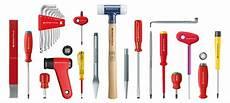 werkzeug shop schweiz bei werkzeuge tools ch kaufen