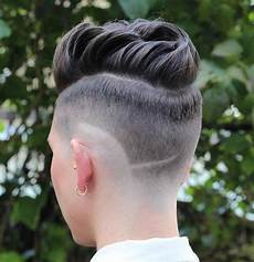 Top S Hairstyles