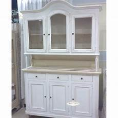 credenza stile shabby credenza 3 country credenze buffet shabby chic