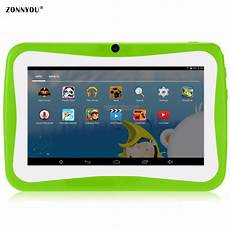 Inch Screen Science Education Children by 7 Inch Tablet Computer Children Wi Fi 8gb