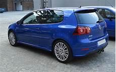 File Golf V R32 Hl Blue Jpg