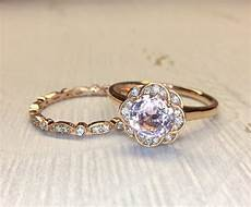 Best Custom Engagement Rings Chicago