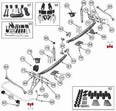 94 jeep wrangler transmission diagram diagram suspension jeep yj wrangler 1986 1996 crown rdr automotive sales international s r o