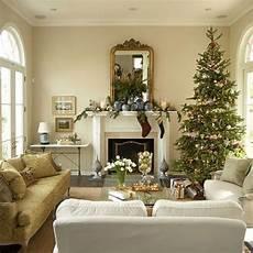 sch 246 ne weihnachten wohnzimmer