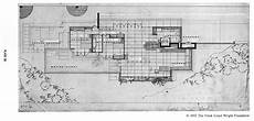 frank lloyd wright usonian house plans wright chat view topic goetsch winckler usonian house