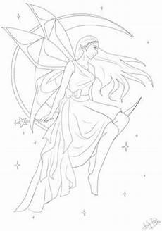 Ausmalbilder Prinzessin Feen Feen Prinzessin Malvorlage Coloring And Malvorlagan