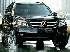 blue book value used cars 2010 mercedes benz cl class on board diagnostic system 2010 mercedes benz glk class pricing ratings reviews kelley blue book
