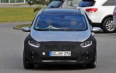 kia venga 2016 2016 kia venga pictures information and specs auto
