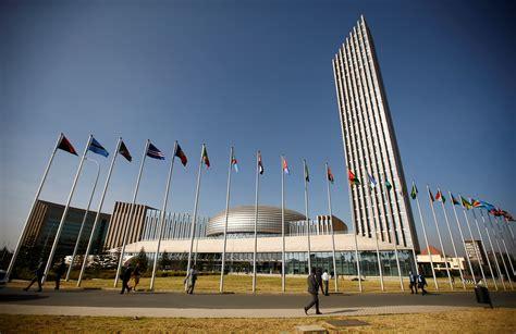 Addis Ababa Images