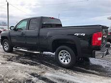electronic throttle control 2000 chevrolet silverado 2500 regenerative braking how to sell used cars 2010 chevrolet silverado transmission control sell used 2010 chevrolet