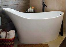 vasca da bagno piccola prezzi ristrutturare il bagno novit 224 e soluzioni rifare casa