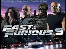Fast And Furious 9 Official Trailer Teaser 2019 Vin Diesel