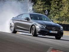 10 of the fastest cars 100k autobytel com