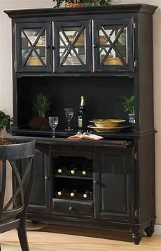Kitchen Buffet Cabinet For Sale by Homelegance Expedition China Cabinet In 2019 House