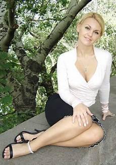37 jahre single frau ukraine
