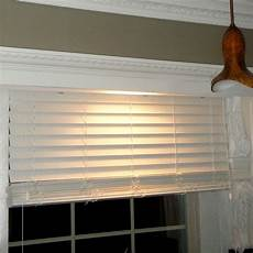 Window Treatment Options by Kitchen Window Treatment Options Places In The Home