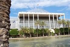 turisti per caso valencia valencia viaggi vacanze e turismo turisti per caso