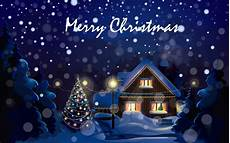 merry christmas snow hd wallpaper background wallpapers free amazing cool tablet smart phone 4k