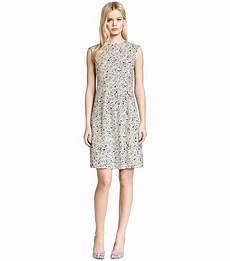 Dress Valerie burch valerie dress in white lyst