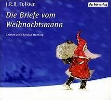 die briefe vom weihnachtsmann cd free ebooks