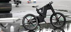 teuerstes e bike what it s like to ride this e bike at 40