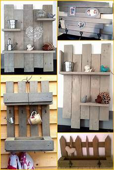 worksheets for nursery 19281 creative ways to repurpose reuse pallets pallet designs wooden pallet furniture pallet