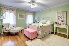 105 Zimmer Streichen Ideen Farben F 252 R Jeden Raum Hogar
