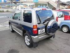 Low Price Japanese Used Cars In Pakistan
