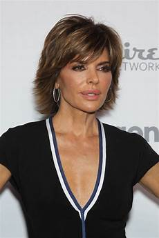 lisa rinna hairstyle pictures 2015 lisa rinna at 2015 nbc universal cable entertainment upfront in new york hawtcelebs