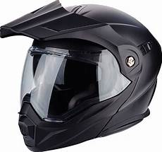 Scorpion Adx 1 At 950 Helmet Anyone Got One Or Had A