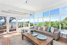 australian home decor australian coastal decor australian houses